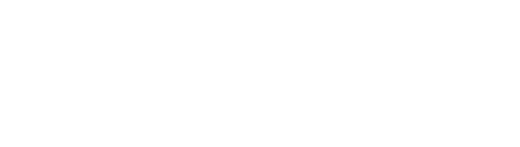 Make a best space for residents